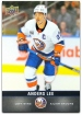 2019-20 Upper Deck Tim Hortons #68 Anders Lee