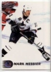 1998-99 Pacific #11 Mark Messier