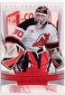 2006/2007 Hot Prospects / Martin Brodeur