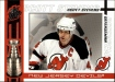 2003-04 Pacific Quest for the Cup #65 Scott Stevens