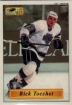 1995/1996 Imperial Stickers / Rick Tocchet