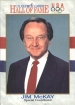 1991 Impel U.S. Olympic Hall of Fame #77 Jim McKay