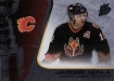 2002-03 Pacific Quest For the Cup #12 Jarome Iginla