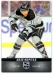 2019-20 Upper Deck Tim Hortons #119 Anze Kopitar