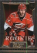 2013-14 Select #199 Nicolas Blanchard RC