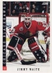 1993-94 Score #365  Jimmy Waitte