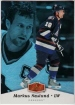 2006/2007 Flair Showcase / Markus Naslund
