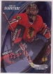2002/2003 Be A Player Signature Series Autographs / Jocelyn Thibault