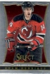 2013-14 Select #108 Adam Henrique