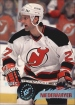 1995-96 Stadium Club #76 Scott Niedermayer