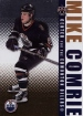 2002-03 Vanguard #42 Mike Comrie
