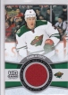 2015-16 Upper Deck Game Jerseys #GJCC Charlie Coyle 1F