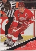 1993/1994 Leaf / Steve Yzerman