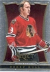 2013-14 Select #154 Bobby Hull