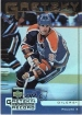 1999-00 McDonald's Upper Deck Gretzky Performance for the Record #4 Wayne Gretzky
