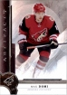 2016-17 Artifacts #55 Max Domi