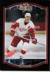 2002/2003 Bowman YoungStars / Nicklas Lidstrom