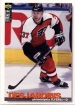 1995-96 Collector's Choice #105 Eric Desjardins
