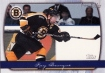 1999-00 Topps Premier Plus #6 Ray Bourque