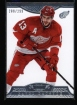 2013-14 Dominion #32 Pavel Datsyuk