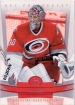 2006/2007 Hot Prospects / Cam Ward