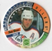 1994-95 Canada Games NHL POGS #101 Doug Weight