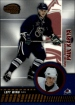 2003-04 Pacific Invincible #23 Paul Kariya