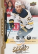 2018-19 Upper Deck MVP Puzzle Back #12 Ryan O'Reilly