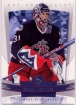 2006-07 Hot Prospects #31 Pascal LeClaire