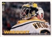 1995/1996 Upper Deck Coll.Choice / Ken Wregget