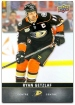2019-20 Upper Deck Tim Hortons #15 Ryan Getzlaf