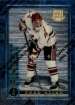 1994-95 Finest #147 Chad Allan RC