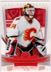 2006/2007 Hot Prospects / Miikka Kiprusoff