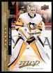 2018-19 Upper Deck MVP 150 Matt Murray