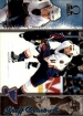 1997-98 Pacific Omega #190 Geoff Courtnall