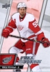 2015-16 Upper Deck Full Force #38 Niklas Kronwall