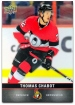 2019-20 Upper Deck Tim Hortons #103 Thomas Chabot