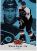 2006/2007 Flair Showcase / Simon Gagne