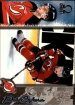 1997-98 Pacific Omega #135 Petr Sykora