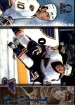 1997-98 Pacific Omega #189 Jim Campbell