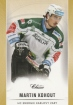 2016-17 OFS Classic Series 2 #229 Martin Kohout
