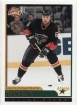 2003-04 Pacific Complete #586 Trevor Daley