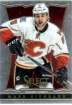 2013-14 Select #125 Mark Giordano