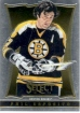 2013-14 Select #185 Phil Esposito