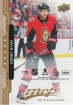 2018-19 Upper Deck MVP Puzzle Back #179 Bobby Ryan