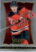 2013-14 Select #107 Adam Larsson