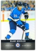 2019-20 Upper Deck Tim Hortons #26 Blake Wheeler