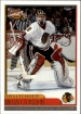 2003-04 Pacific Complete #480 Michael Leighton