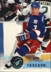 1995-96 Stadium Club #90 Keith Tkachuk