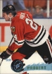 1995-96 Stadium Club #152 Bob Probert